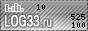 Рейтинг Владимирских Сайтов